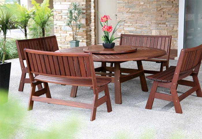 jensen leisure patio furniture