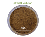 Natural Ether Website Images NUKINI CETICO 2 (1)