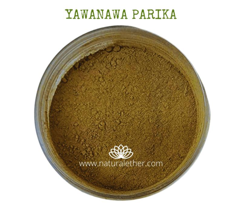 Natural Ether Website Images YAWANAWA PARIKA 2