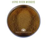 Natural Ether Website Images HUNI KUIN MURICI 2