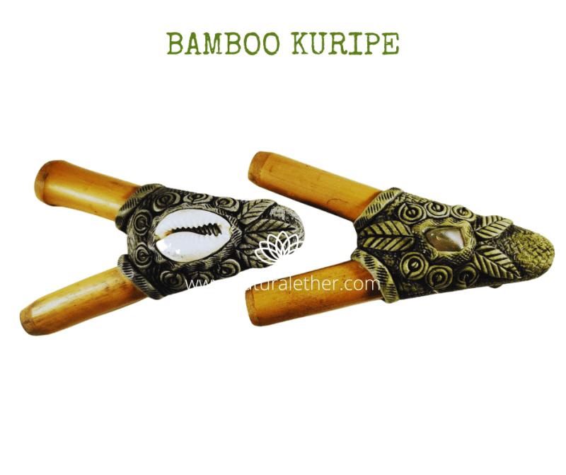 Natural Ether Website Images BAMBOO KURIPE 2