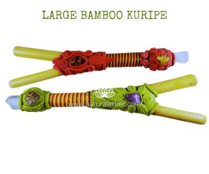 Natural Ether Website Images LARGE BAMBOO KURIPE 2