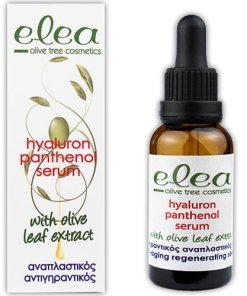 Elea-hualuron-panthenol-serum-30ml