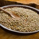 Lentils health benefits