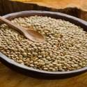 Lentils health benefits