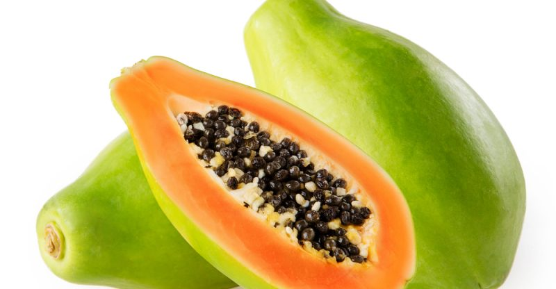 foods avoid pregnancy