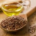 11 Impressive Health Benefits of Flaxseed Oil