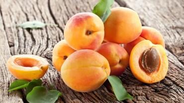 11 Impressive Health Benefits of Apricot