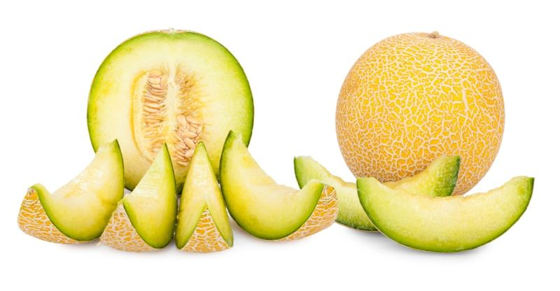11 Amazing Health Benefits of Galia Melons