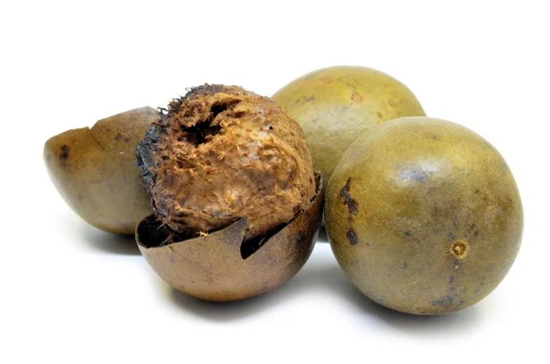 11 Amazing Health Benefits Of Monk Fruit
