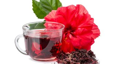 hibiscus tea side effects, hibiscus tea before bed, hibiscus herbal tea, hibiscus tea nutrition, hibiscus tea weight loss, how to prepare hibiscus tea, hibiscus tea benefits skin, benefits of hibiscus leaves,