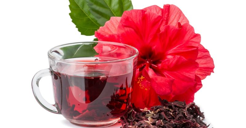 hibiscus tea side effects, hibiscus tea before bed, hibiscus herbal tea, hibiscus tea nutrition, hibiscus tea weight loss, how to prepare hibiscus tea, hibiscus tea benefits skin, benefits of hibiscus leaves,