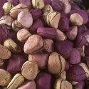 11 Amazing Health Benefits of Kola Nut