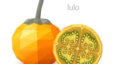 11 Amazing Benefits of Lulo