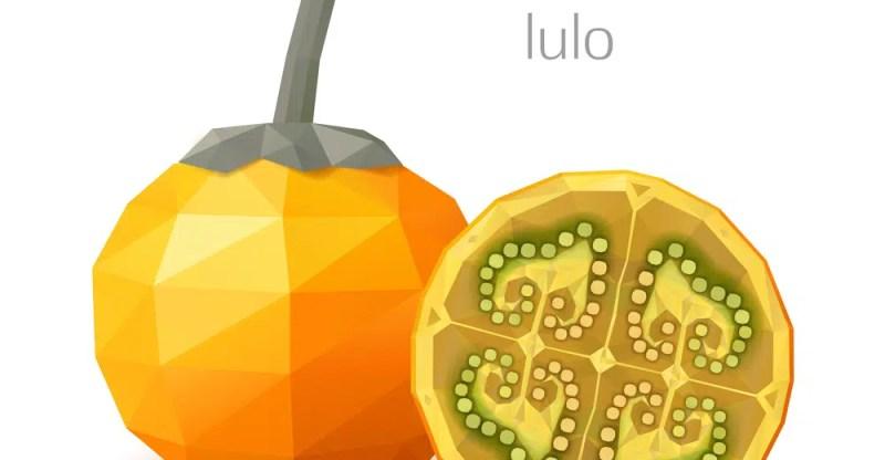 11 Amazing Benefits of Lulo