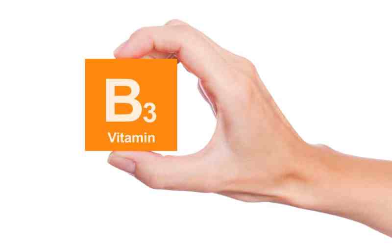 11 Impressive Health Benefits of Vitamin B3 (Niacin)