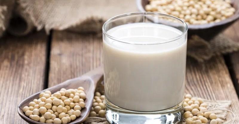 13 Natural Collagen Boosting Foods