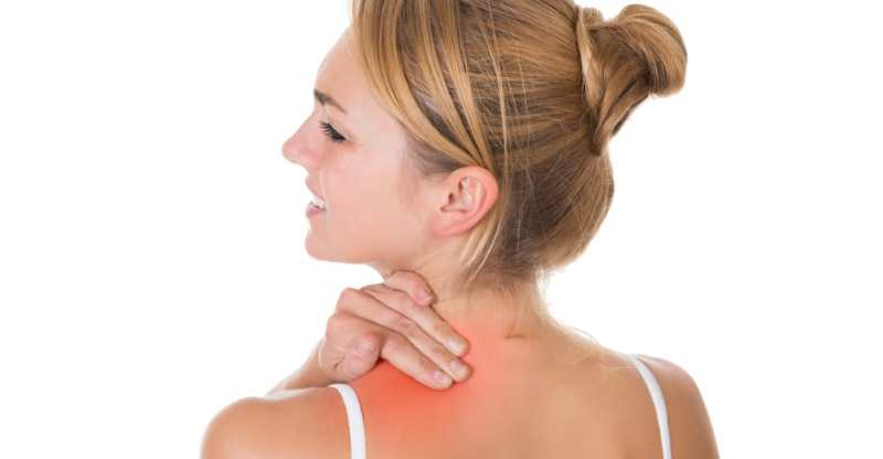 10 Home Remedies for Arthritis