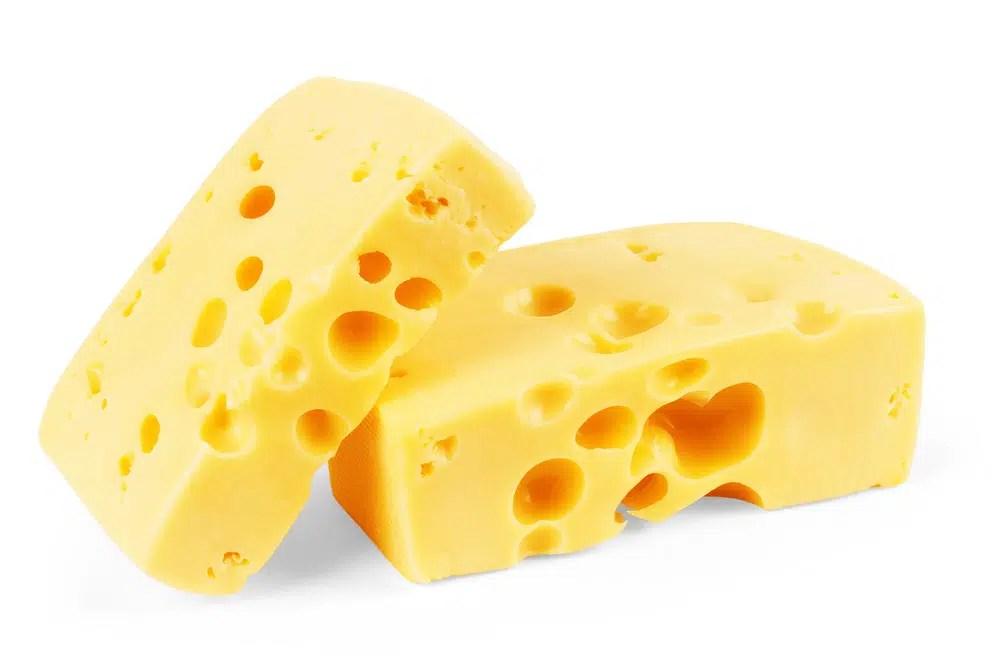 Benefícios comprovados para a saúde do queijo