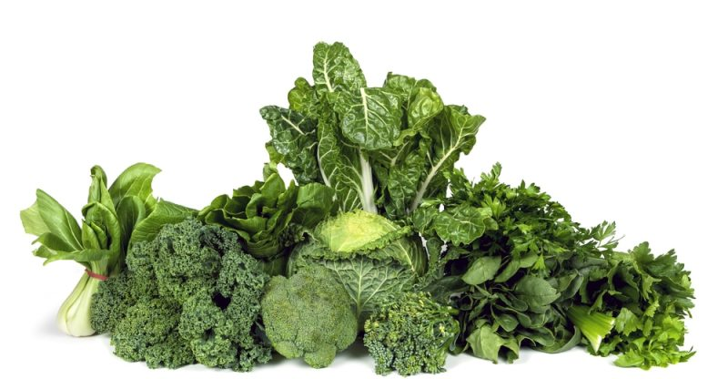 A Vitamin Contained In Leafy Green Vegetables 11 health benefits of green leafy vegetables natural food series 11 amazing health benefits of green leafy vegetables workwithnaturefo