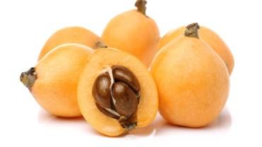 13 Amazing Health Benefits of Loquat Fruit