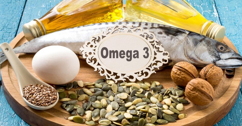 Adhd And Diet Effect Of Omega 3 Fatty >> 15 Proven Benefits Of Omega 3 Fatty Acids Natural Food Series
