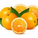 13 Amazing Health Benefits of Oranges