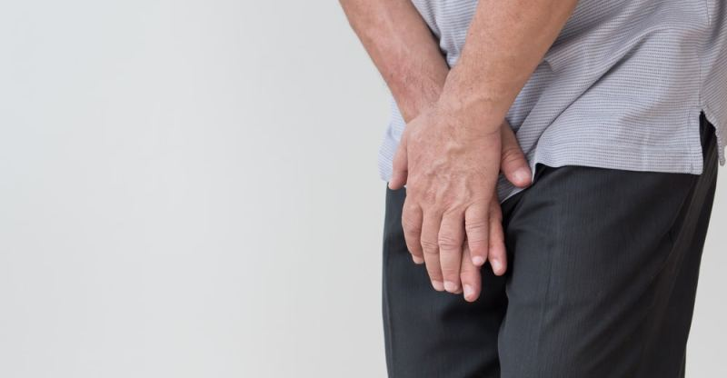 8 Ways toOvercome Premature Ejaculation