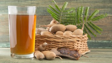 13 Amazing Health Benefits of Tamarind Juice