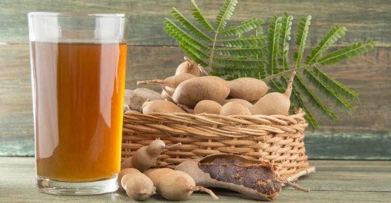 13 Amazing Health Benefits of Tamarind Juice