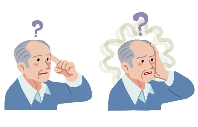 11 Natural Remedies for Dementia