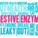 11 Health Benefits of Digestive Enzymes