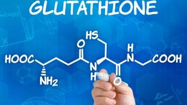 17 Amazing Benefits of Glutathione