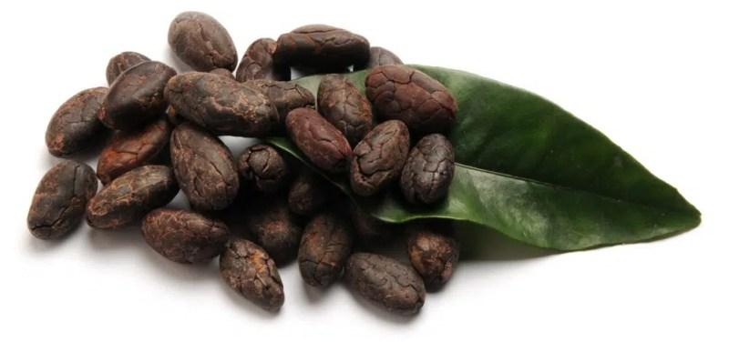 Cocoa Kernels