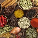 List of 41 Spices and Their Uses