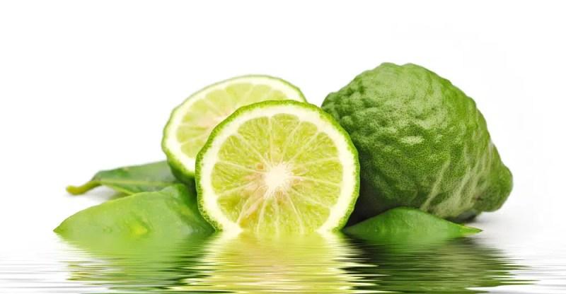 12 Amazing Benefits of Kaffir Lime
