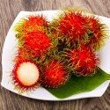 11 Amazing Benefits of Rambutan