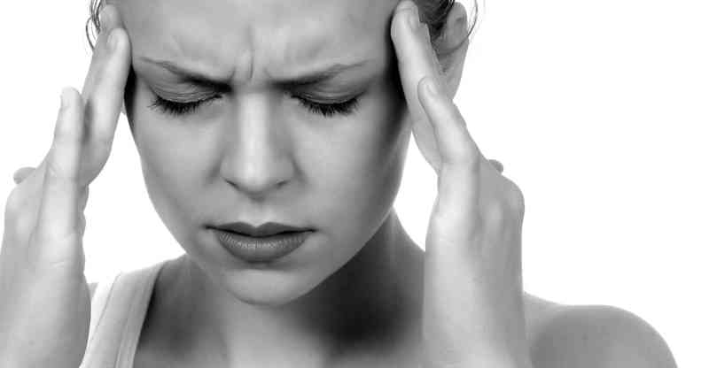 10 Natural Remedies to Get Rid of Headaches
