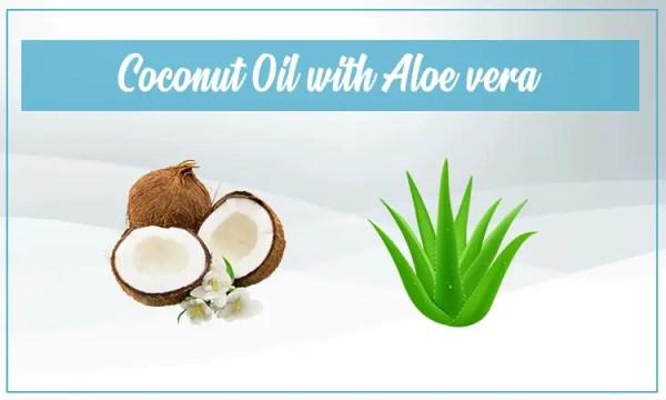 How To Grow Eyelashes With Aloe Vera