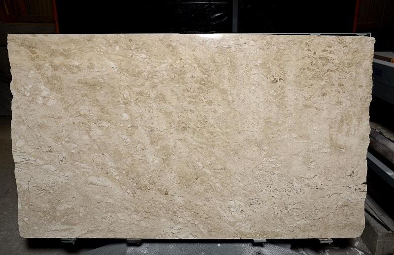 Marble Colors Natural Granite Amp Marble