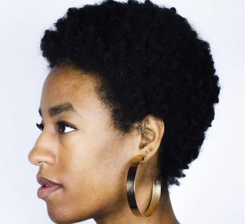 What Is Scab Hair? Natural Hair Term You Need To Know