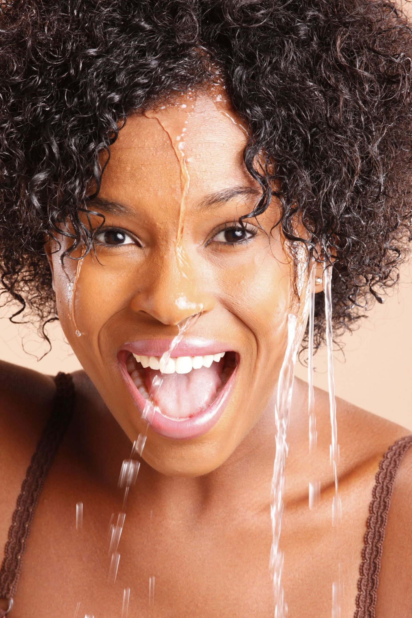 Natural Hair Products, What Is A Leave In Conditioner?