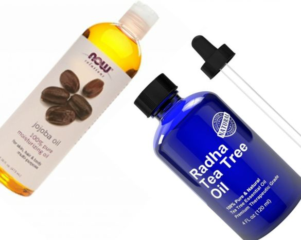 How To Survive Dry Scalp Season. Fall and winter hair care must include dry scalp and itch scalp issues and we've got over the counter and DIY hair recipes.