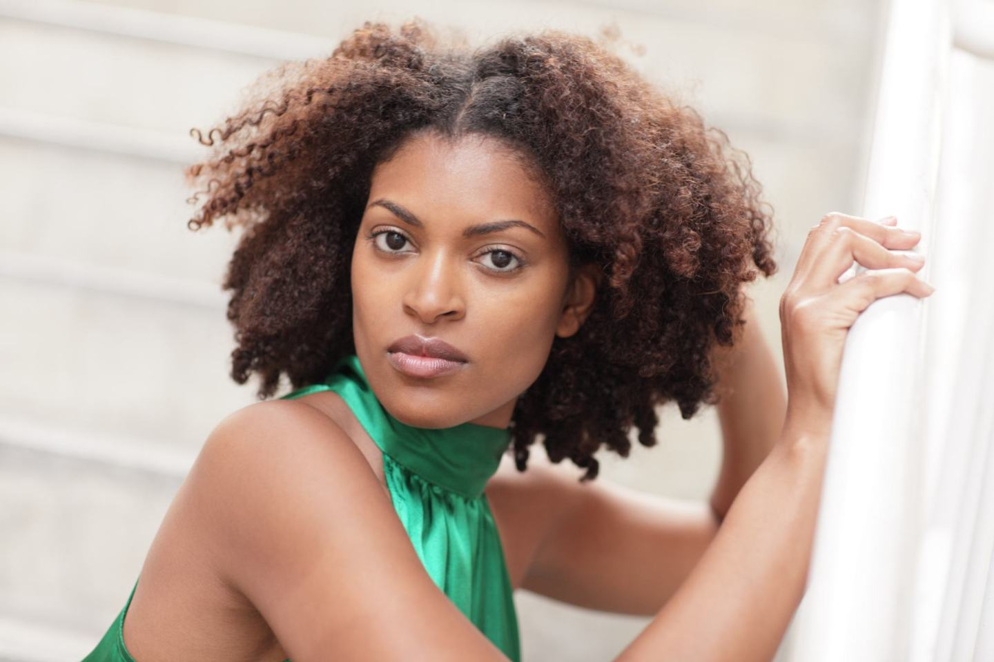 Click here to buy tgin Butter Cream Daily Moisturizer For Natural Hair during winter
