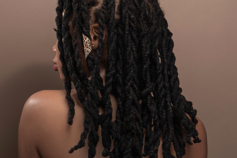 Rice Water For Stronger & Longer Natural Hair