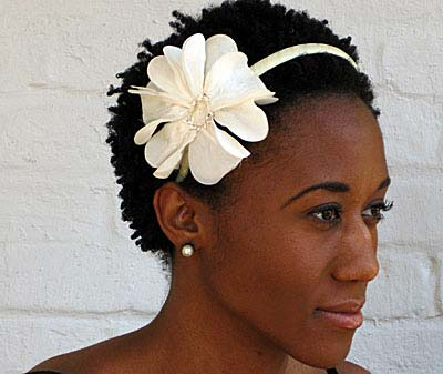 Top 5 Ways to Dress Up your TWA