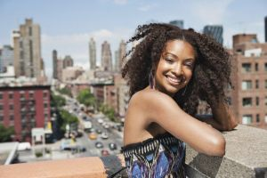 10 Steps That Will Make Your Natural Hair Regimen MORE Moisturizing