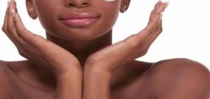 laser_hair_removal_black_skin_miami_420