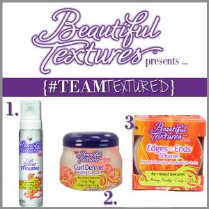 Beautiful Texture New Products