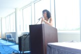 Denika Penn-Carothers, Author of Natural Hair and Hair Products